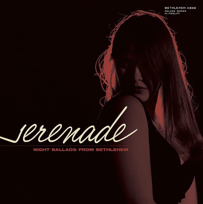 serenadecover.jpg