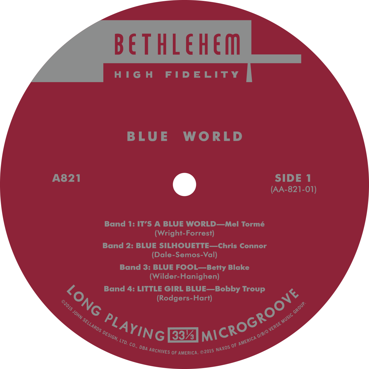 A821 Blue World Labels-1.png