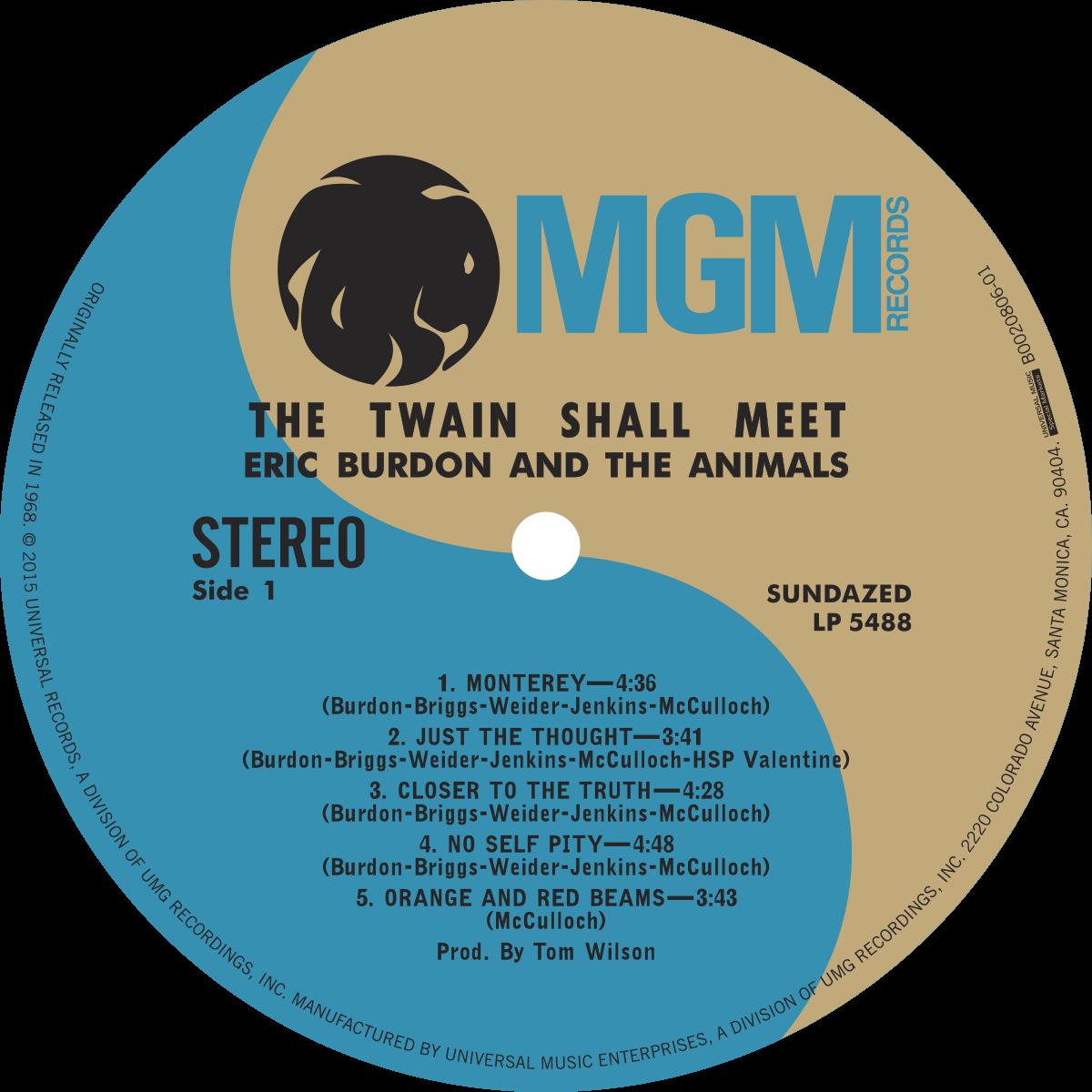 LP 5488 Animals Twain Shall Meet Labels (3)-1.png