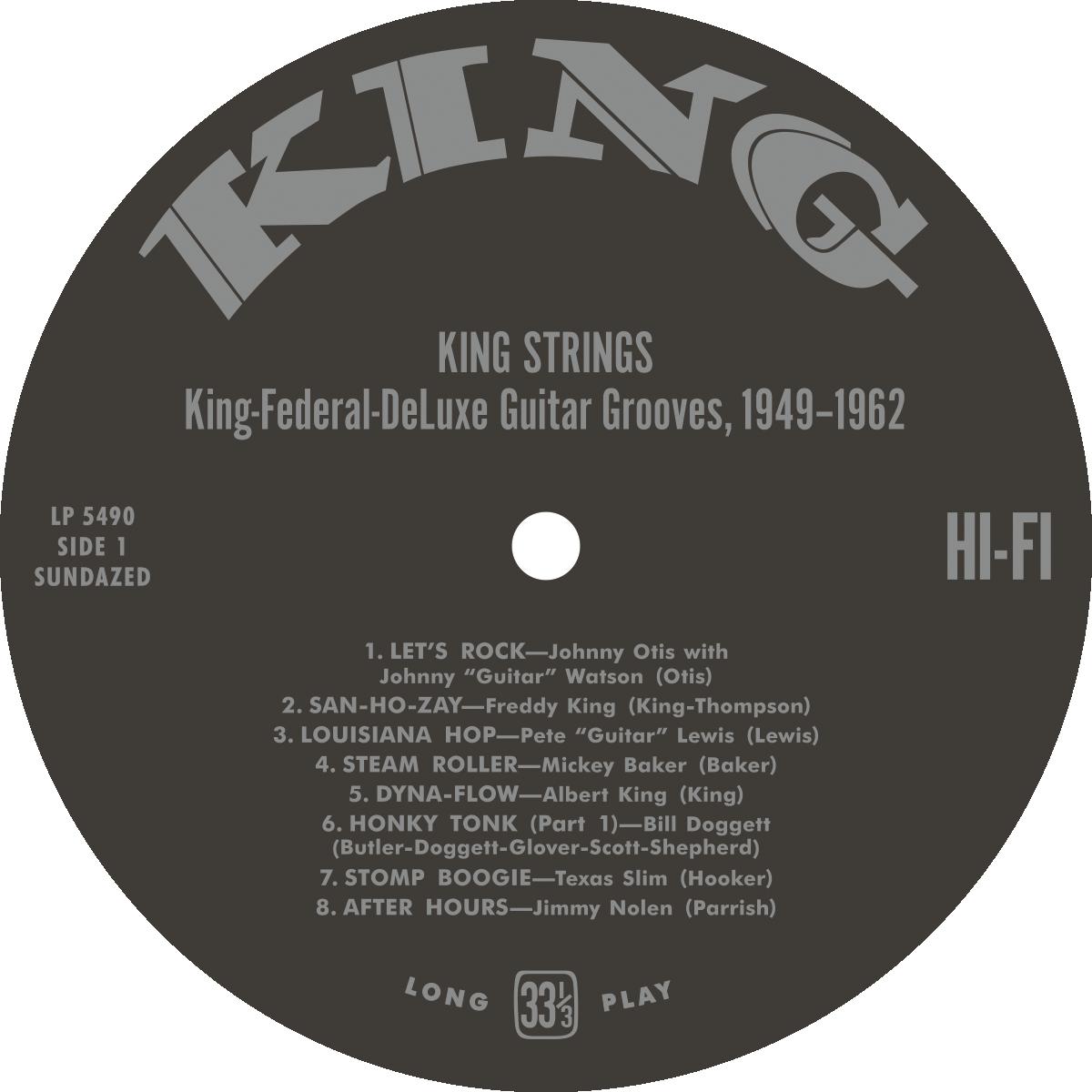 LP 5490 Labels R3-1.png