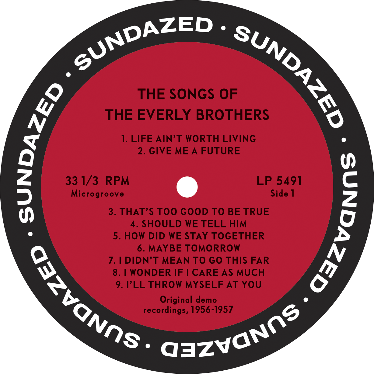 LP 5491 Everly Brothers Labels-1.png