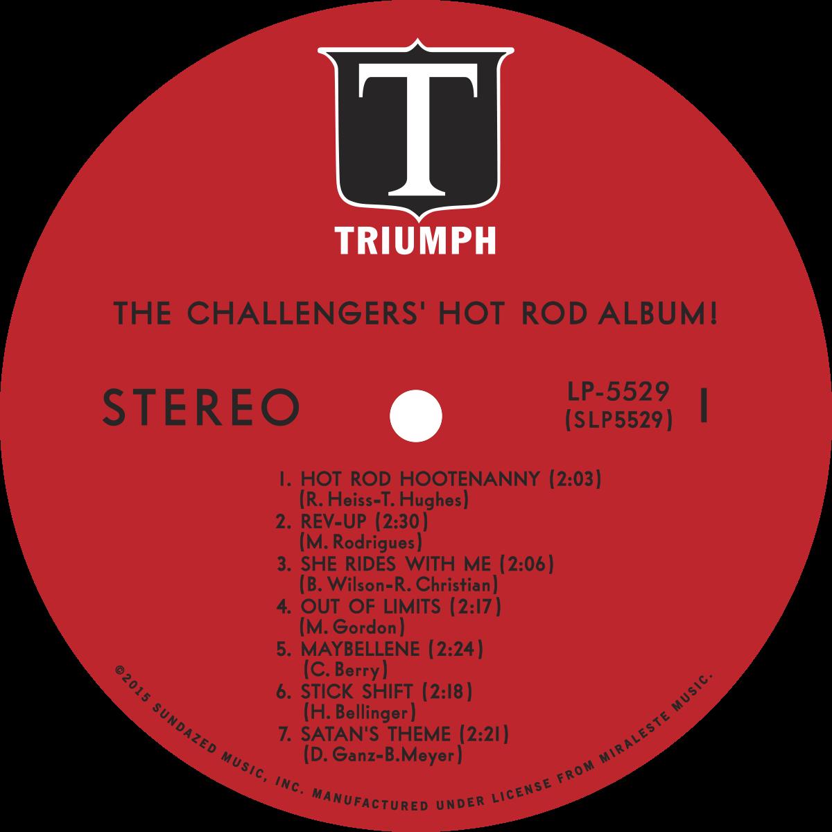 LP 5529 Challengers Labels R2-1.png