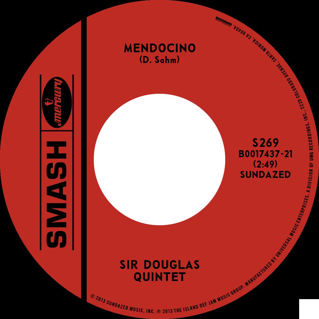 S2-S268 Sir Douglas Quintet Labels REV3-1.png