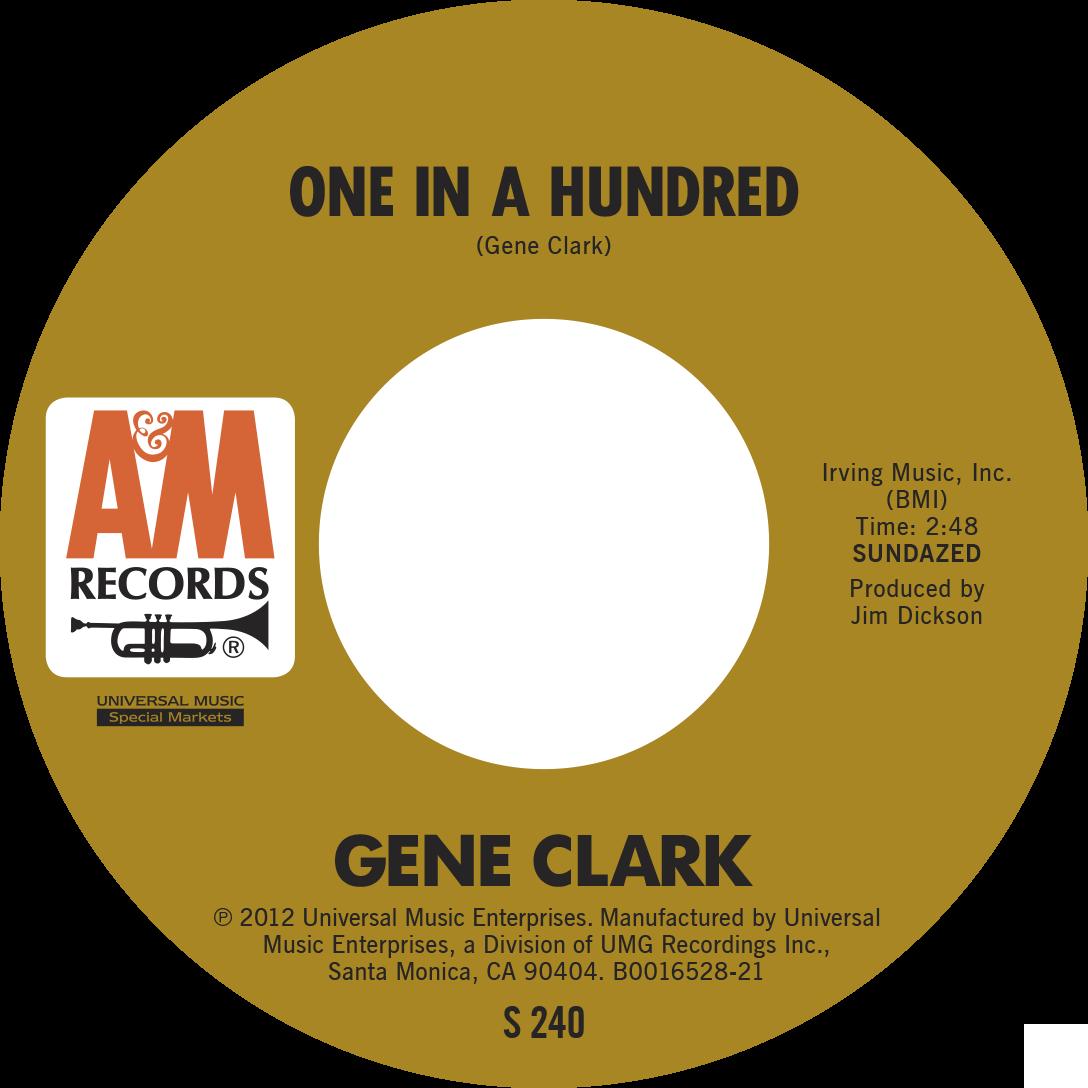 S240 LABELS Gene Clark (approved BK - Universal Rev2)-1.png