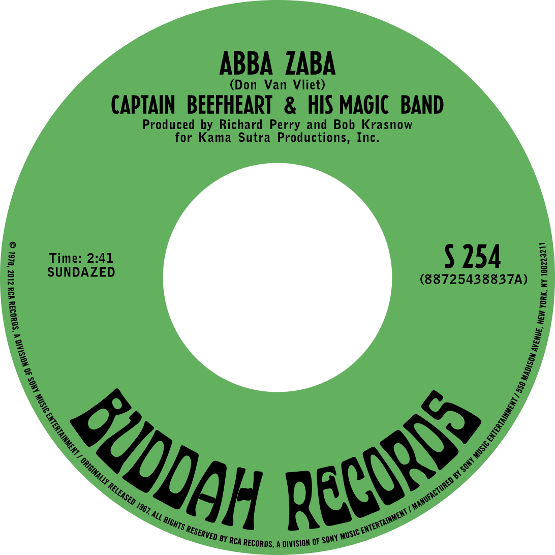 S254 Captain Beefheart Label (Rev3)-1.png