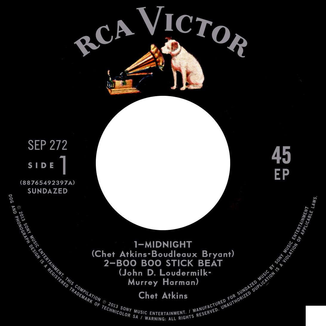 S272 Chet Atkins Labels (Rev1)-1.png