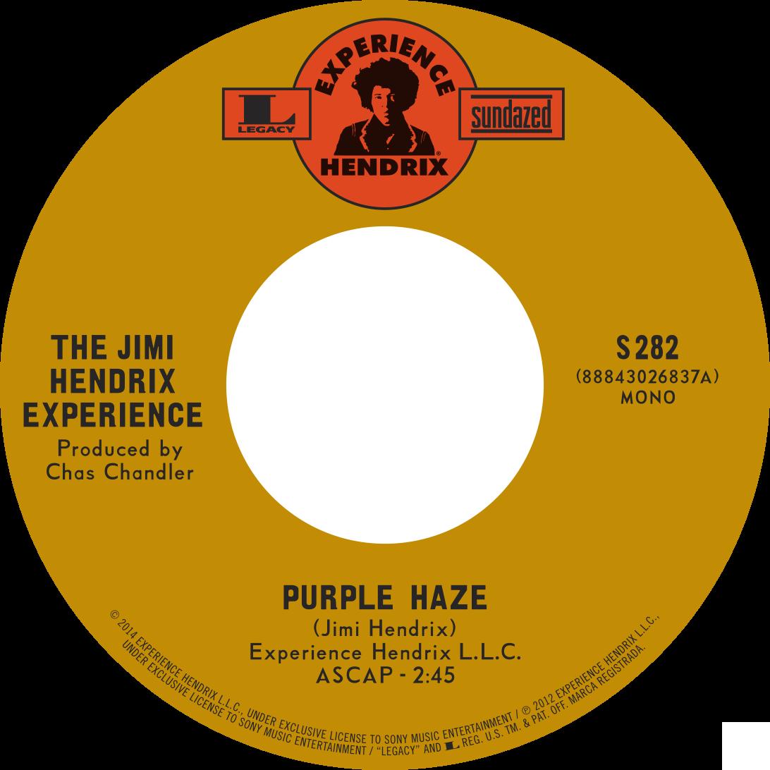 S282 Jimi Hendrix Label REV1.png