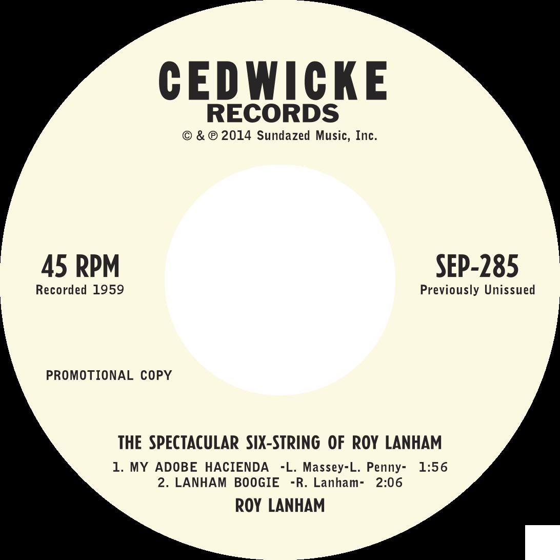 S285 Roy Lanham Labels R2-1.png