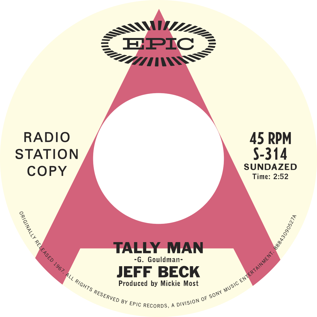 S314 Jeff Beck - Tally Man Labels-1.png