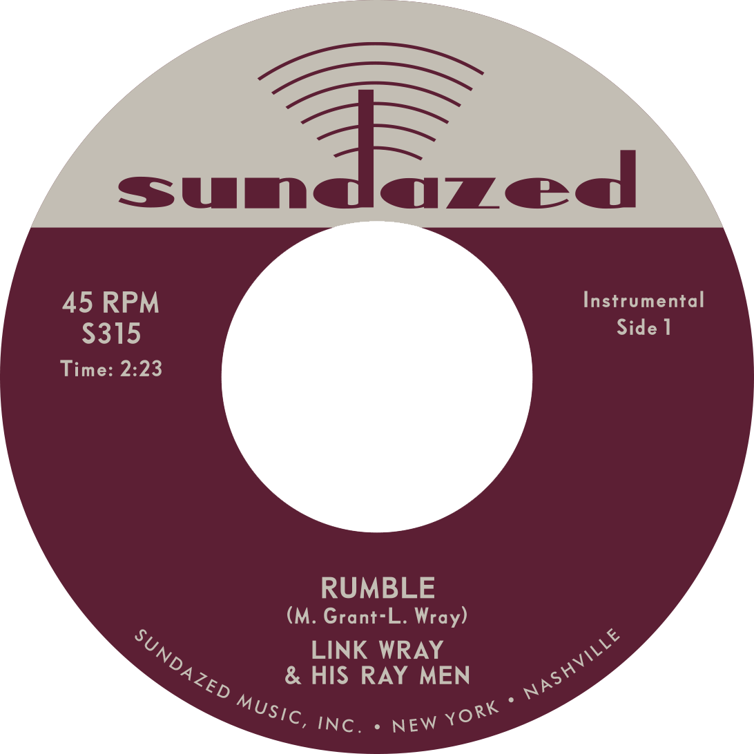 S315 Link Wray Rumble Labels-1.png
