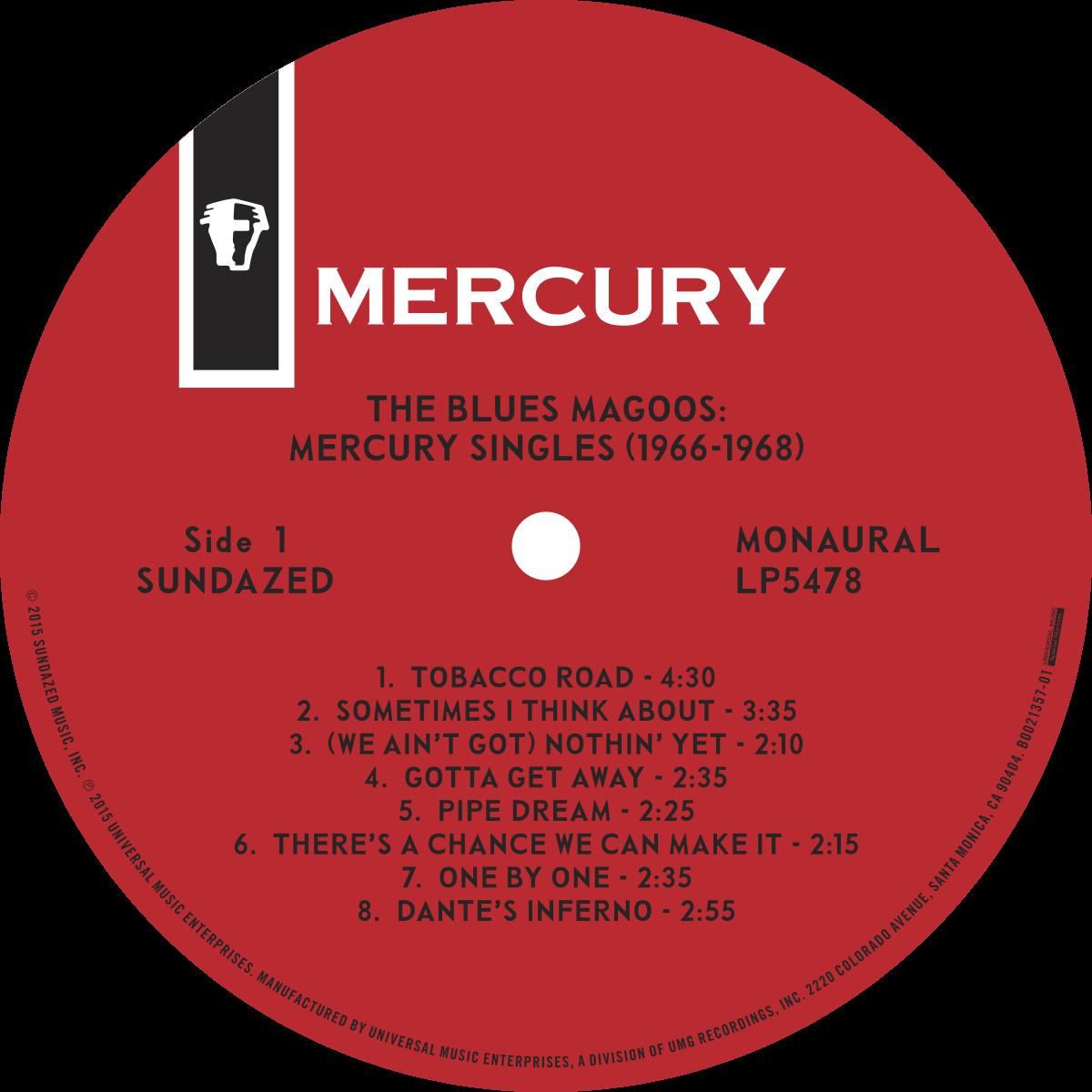 UR1 LP 5478 Blues Magoos Labels-1.png
