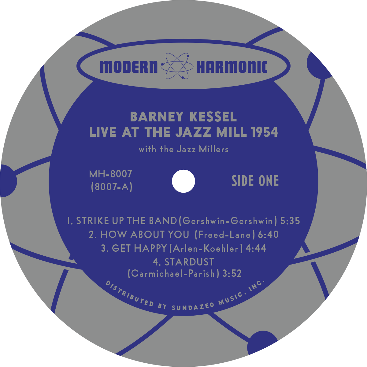 MH-8007-Barney-Kessel-Labels-R6-1.png