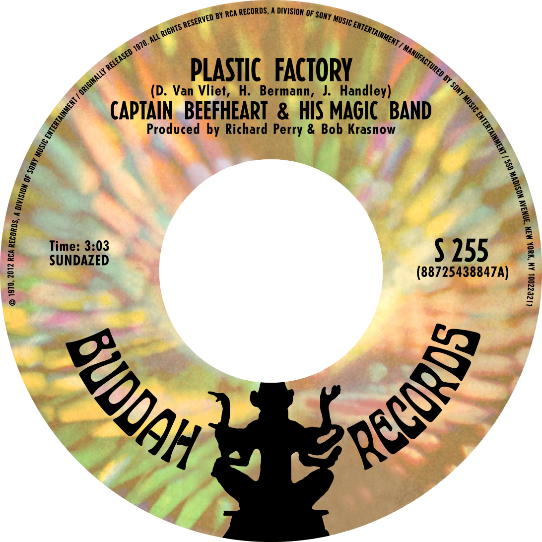 S255 Captain Beefheart Label (Rev2)-1.png
