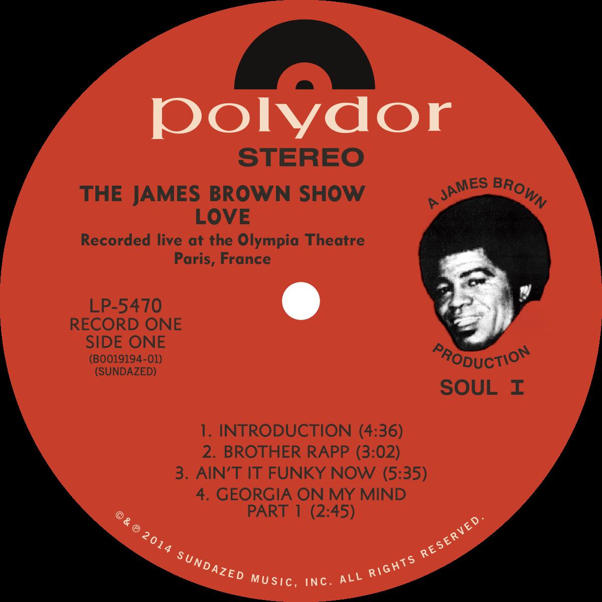 LP 5470 James Brown Labels R2-1.png