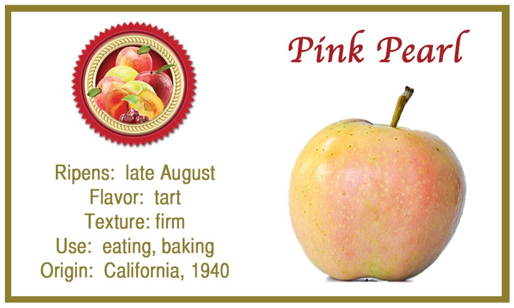 Ridgetop Pink Pearl.png