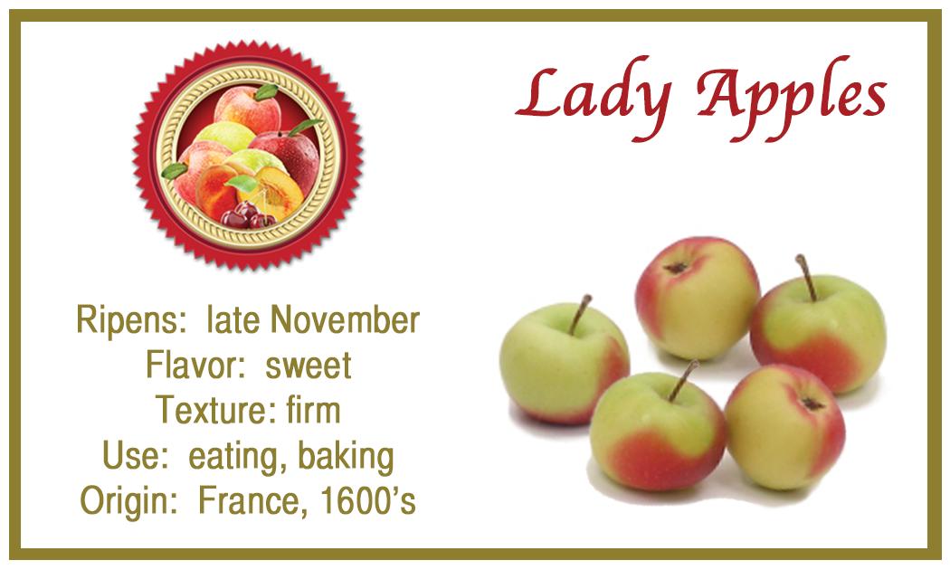 Ridgetop Lady Apple.png