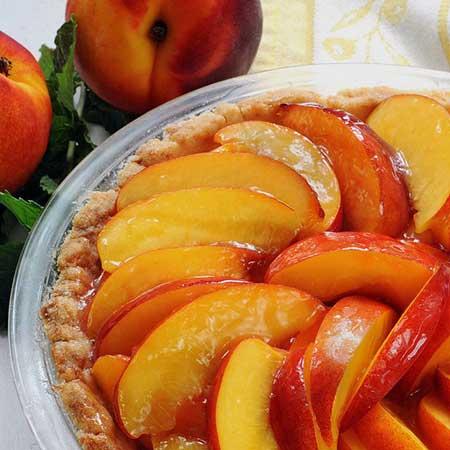 Peach-Pie.jpg