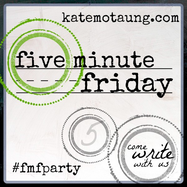 Five-Minute-Friday-4-600x600.jpg