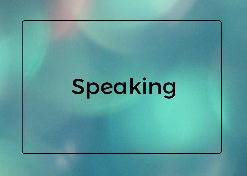 Christian Speaker.jpg