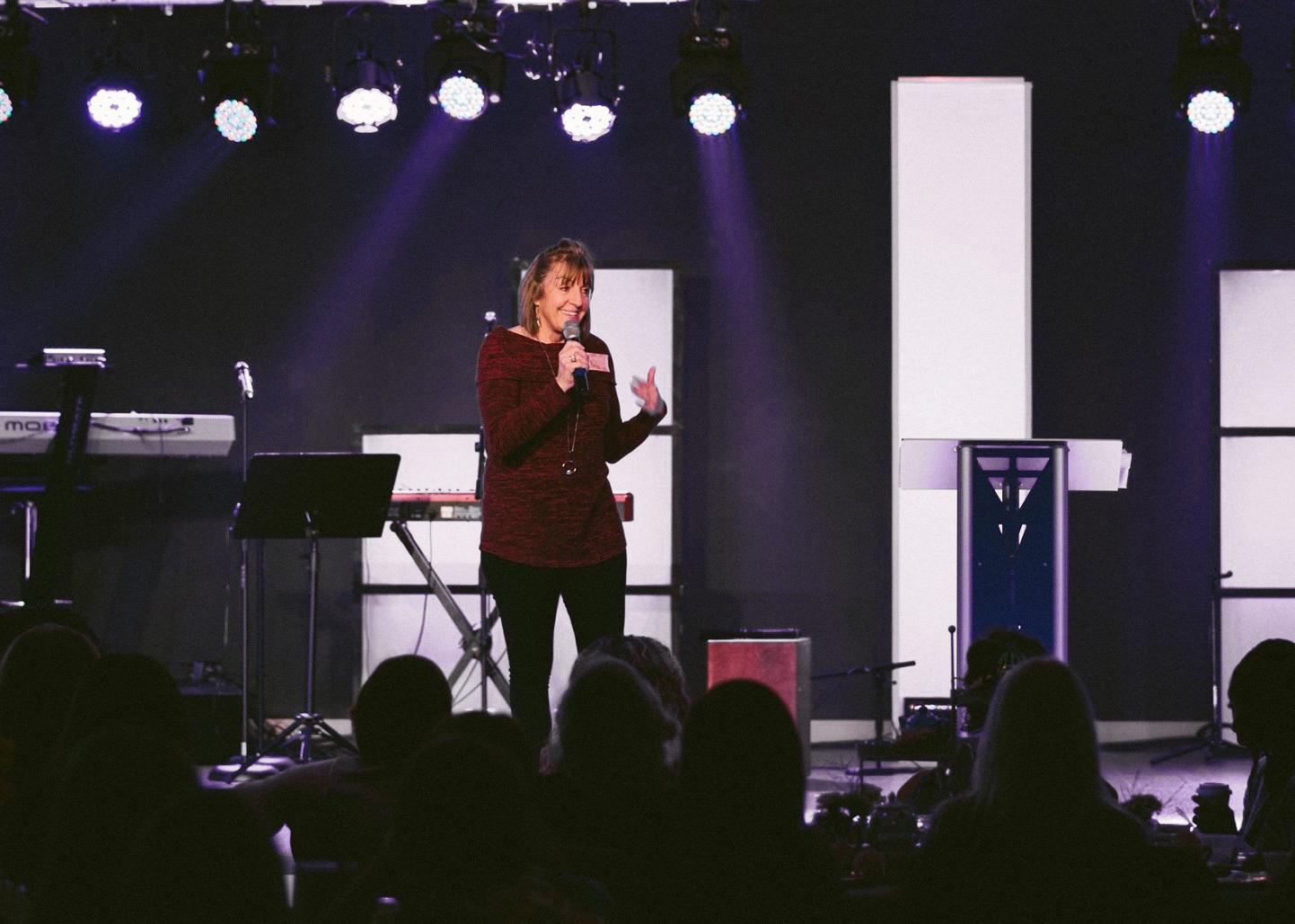 Atlanta Christian Speaker.jpg
