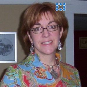 selfie+2005.jpg