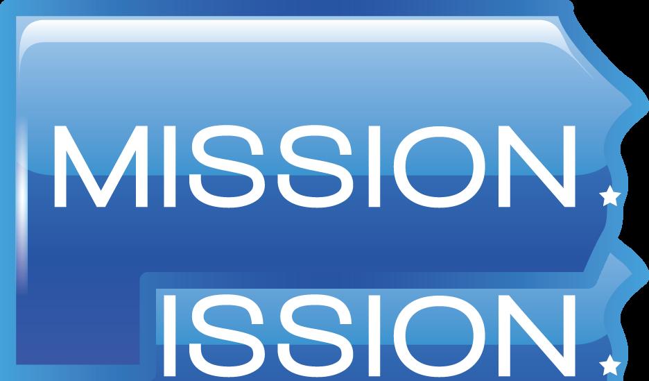 Belle_Mission.png