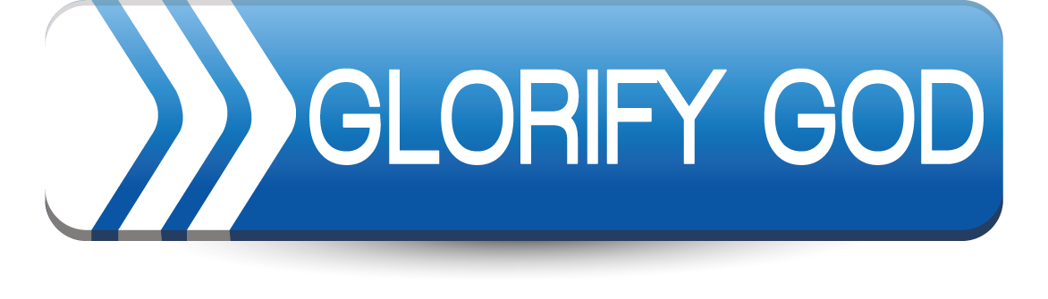 Belle_GlorifyGod.png