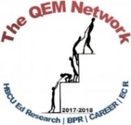 Ed-Research-Logo.jpg