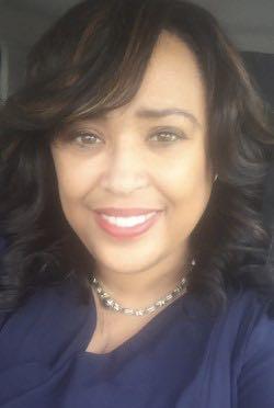 Tonya Davis  Assistant Professor/Program Coordinator Psychology/Counseling  Alabama A&M University  tonya.davis@aamu.edu 256.372.4299