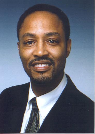 Caesar Jackson  Professor  North Carolina Central University  crjackson@nccu.edu 919.530.5583