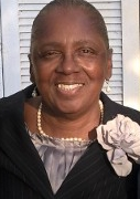 Bernadette Kelley  Associate Professor/Education Lead Secondary Education Foundations and Technology  Florida A&M University  bernadette.kelley@famu.edu
