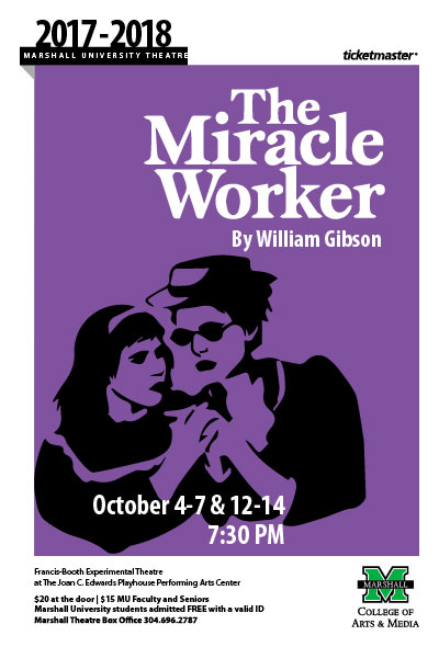 The_Miracle_Worker_2017_400x600.jpg