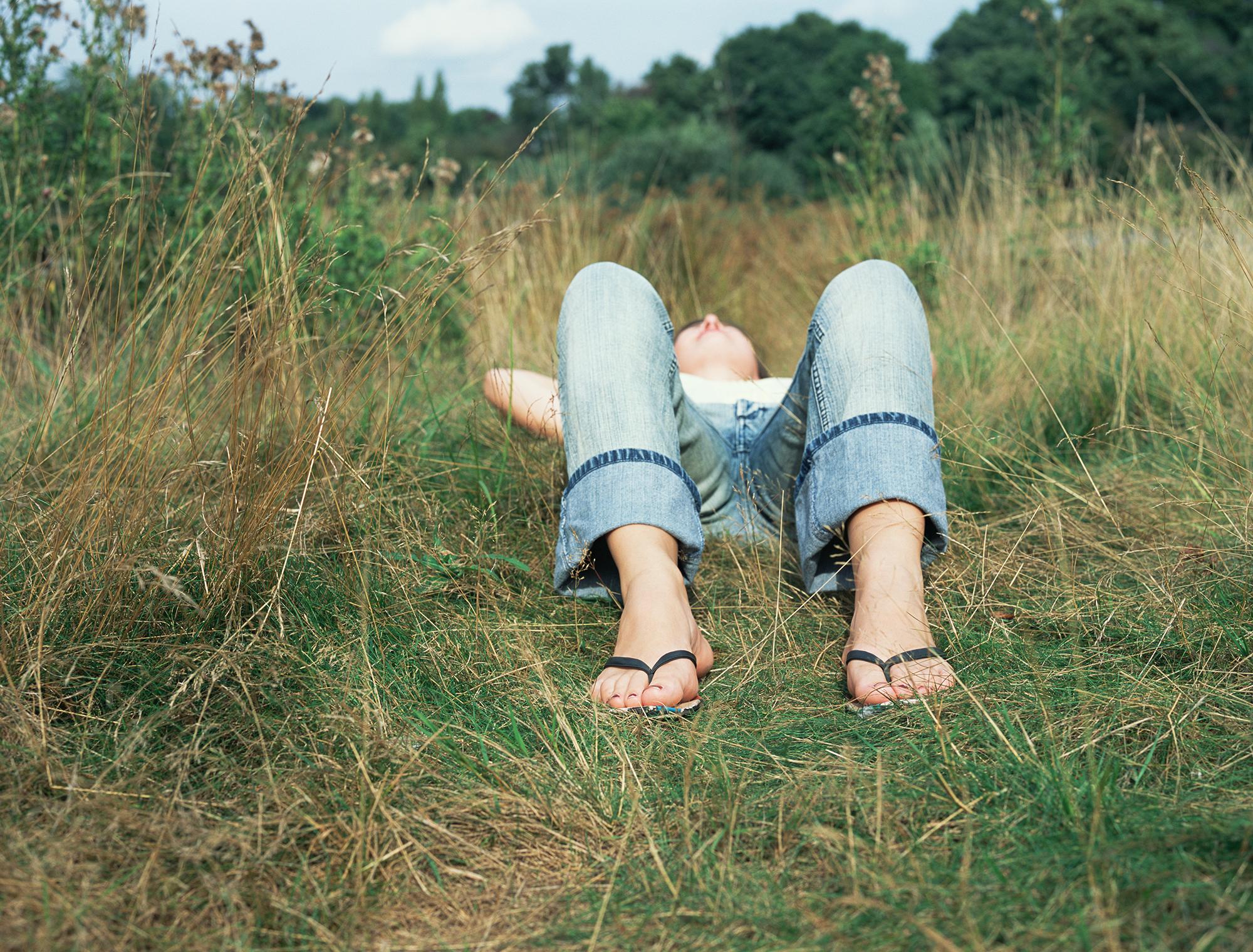 meditate lying down.png