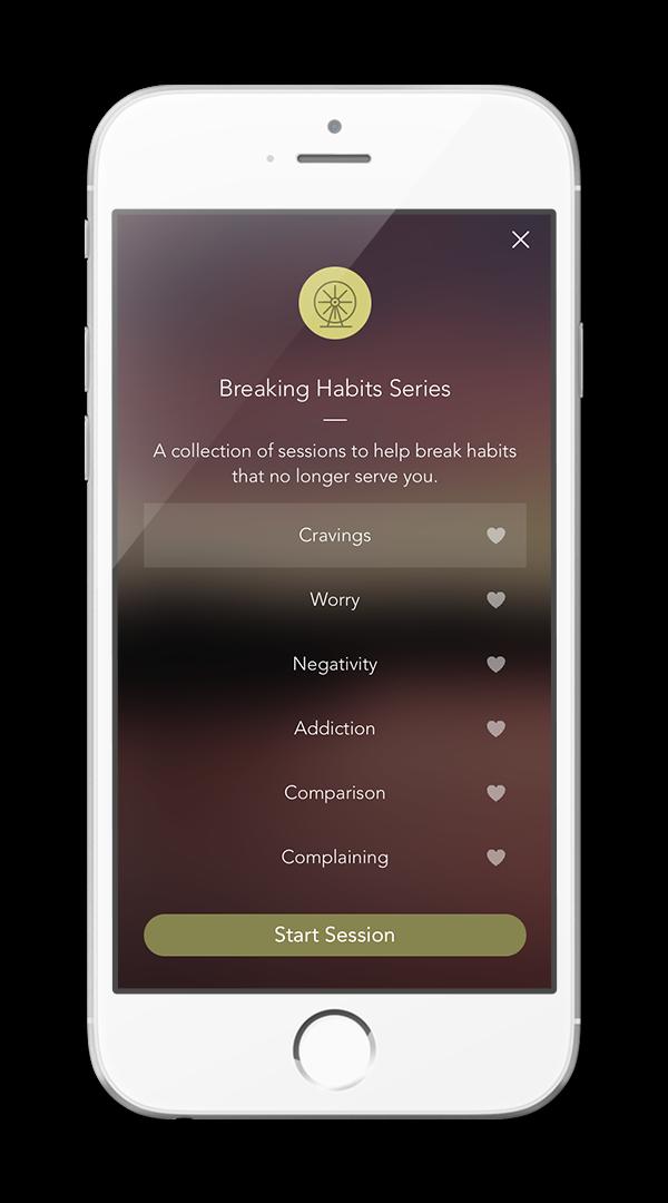 breaking habits phone.png