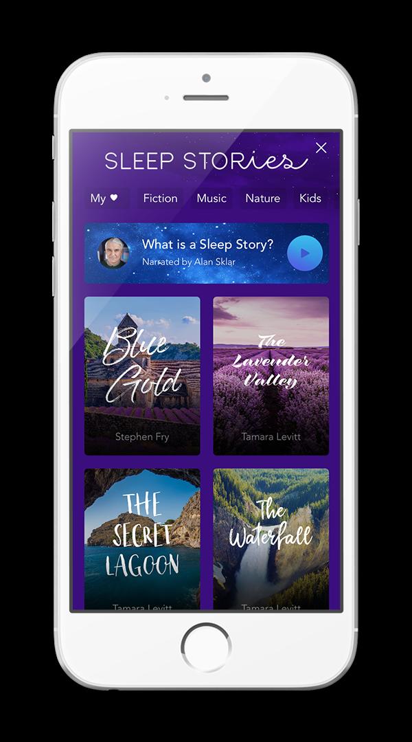 sleep stories phone.png