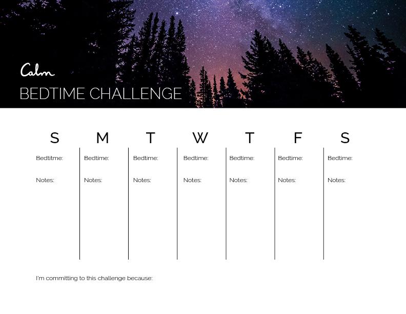 Bedtime Challenge.png