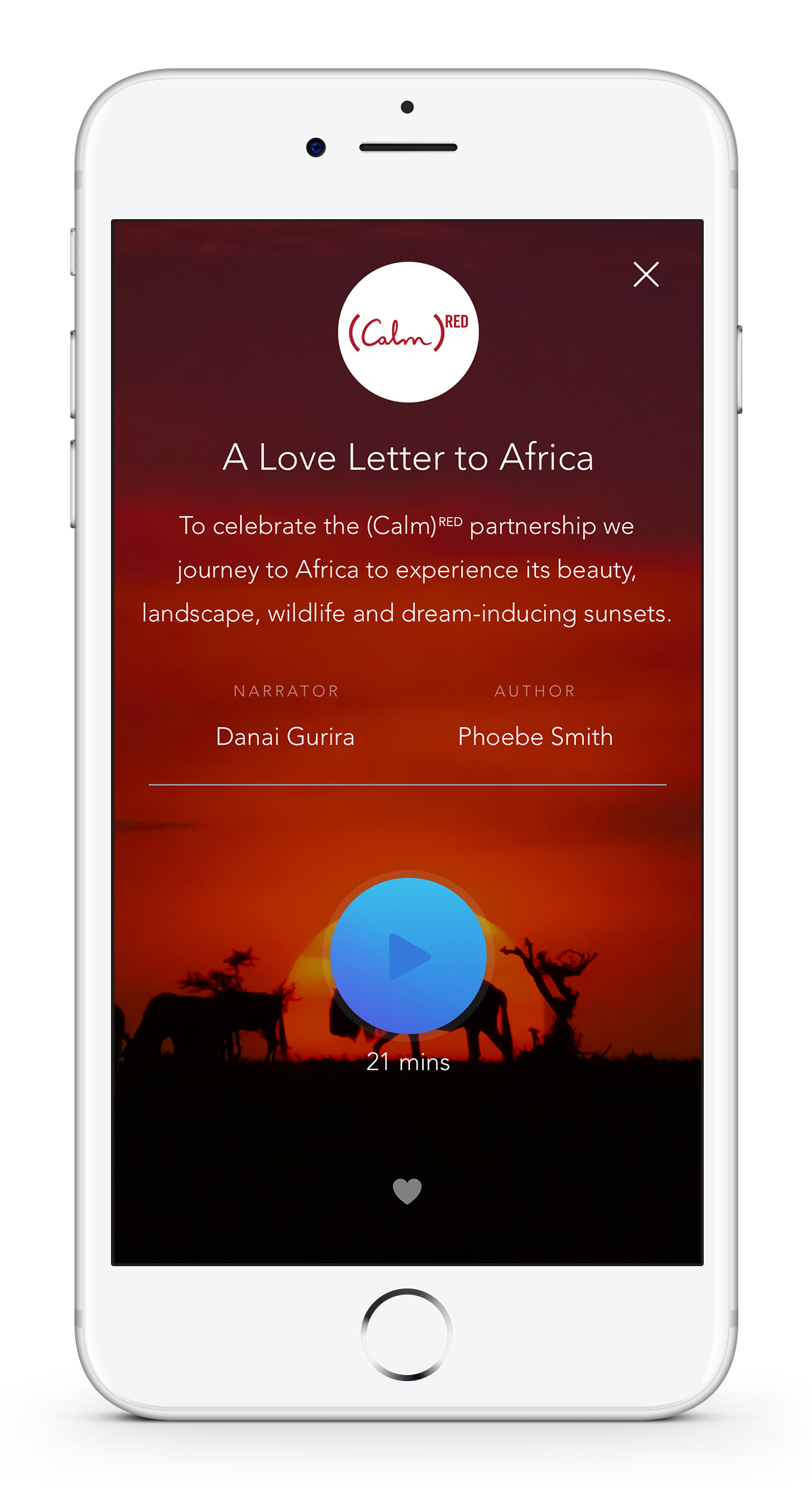 Calm---Letter-to-Africa.png