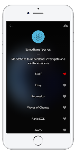 Emotions copy.png