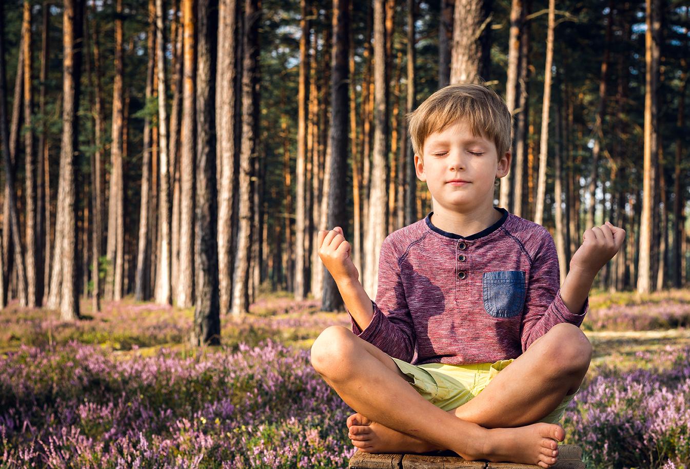 little boy meditating.png