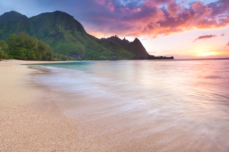 hawaii sunset.png