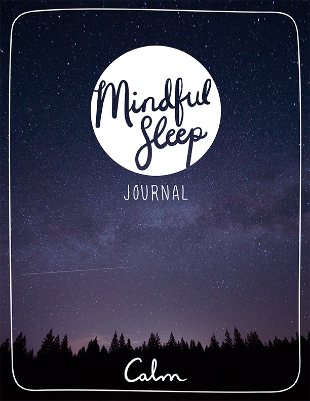 SleepJournal_Part1.png
