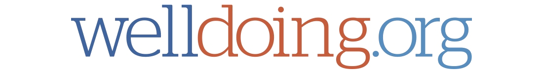 welldoing logo.png
