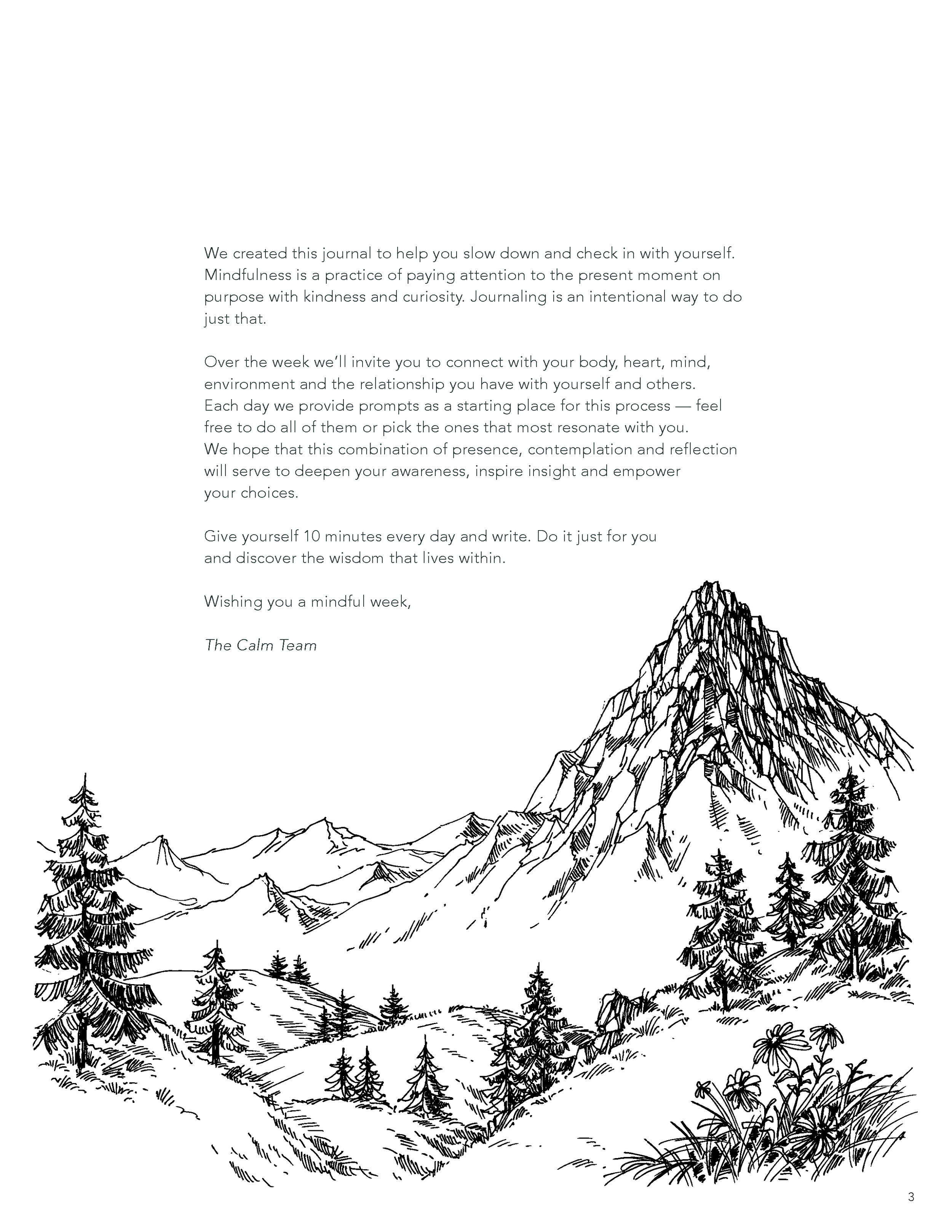 Calm Mindfulness Journal_Page_03.png
