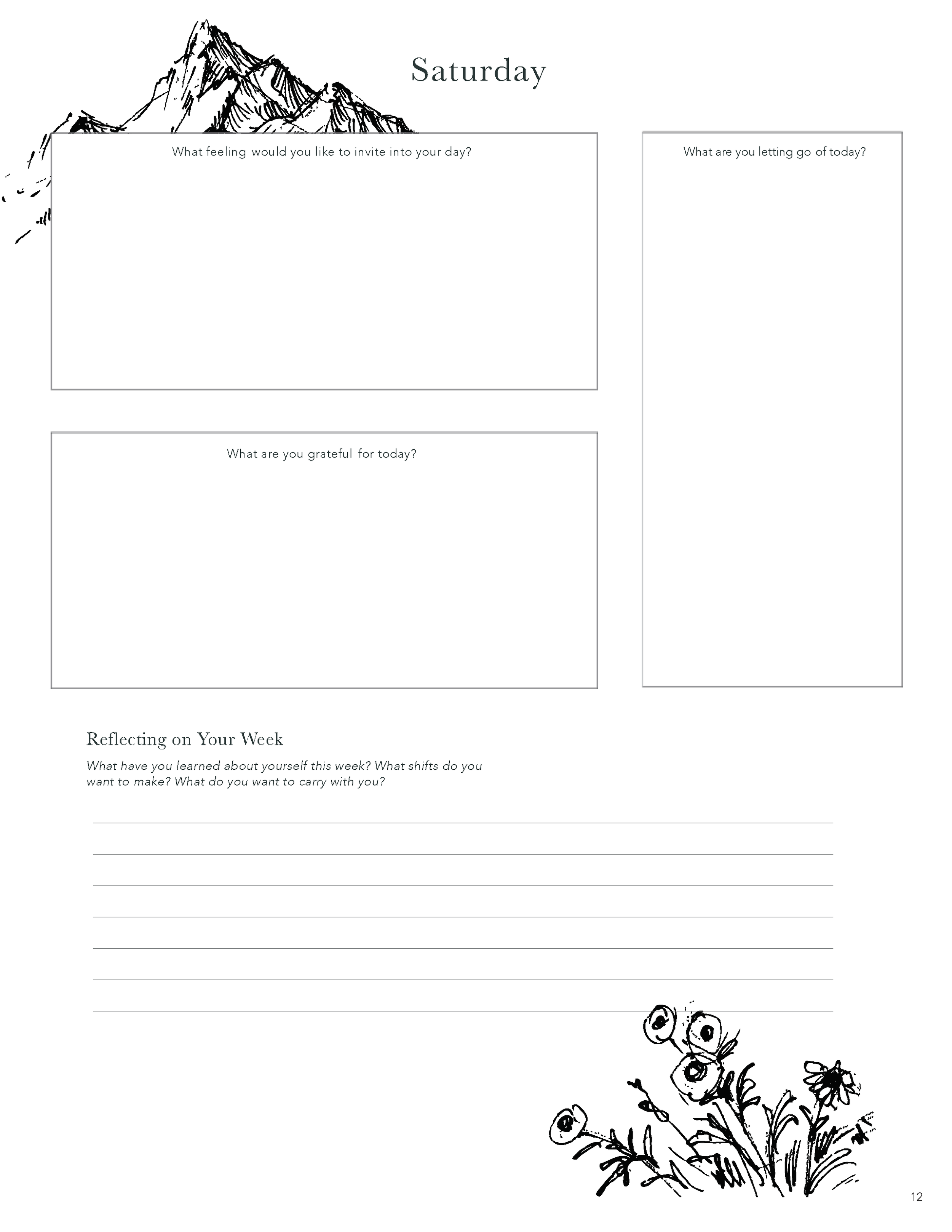 Calm Mindfulness Journal_Page_12.png