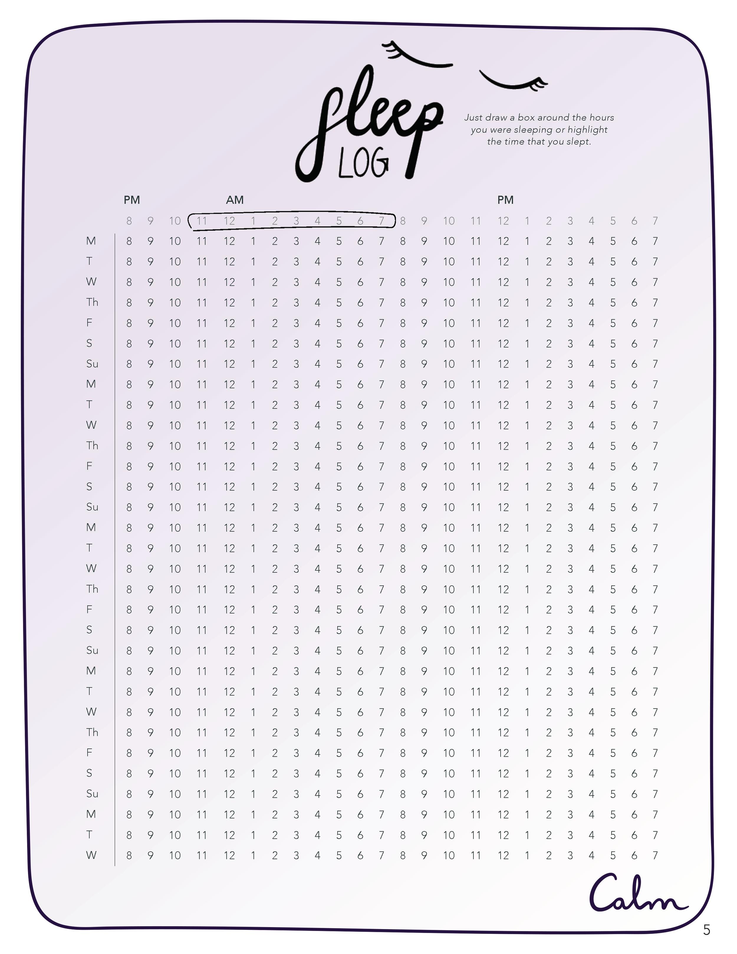 Calm Sleep Journal_Page_5.png