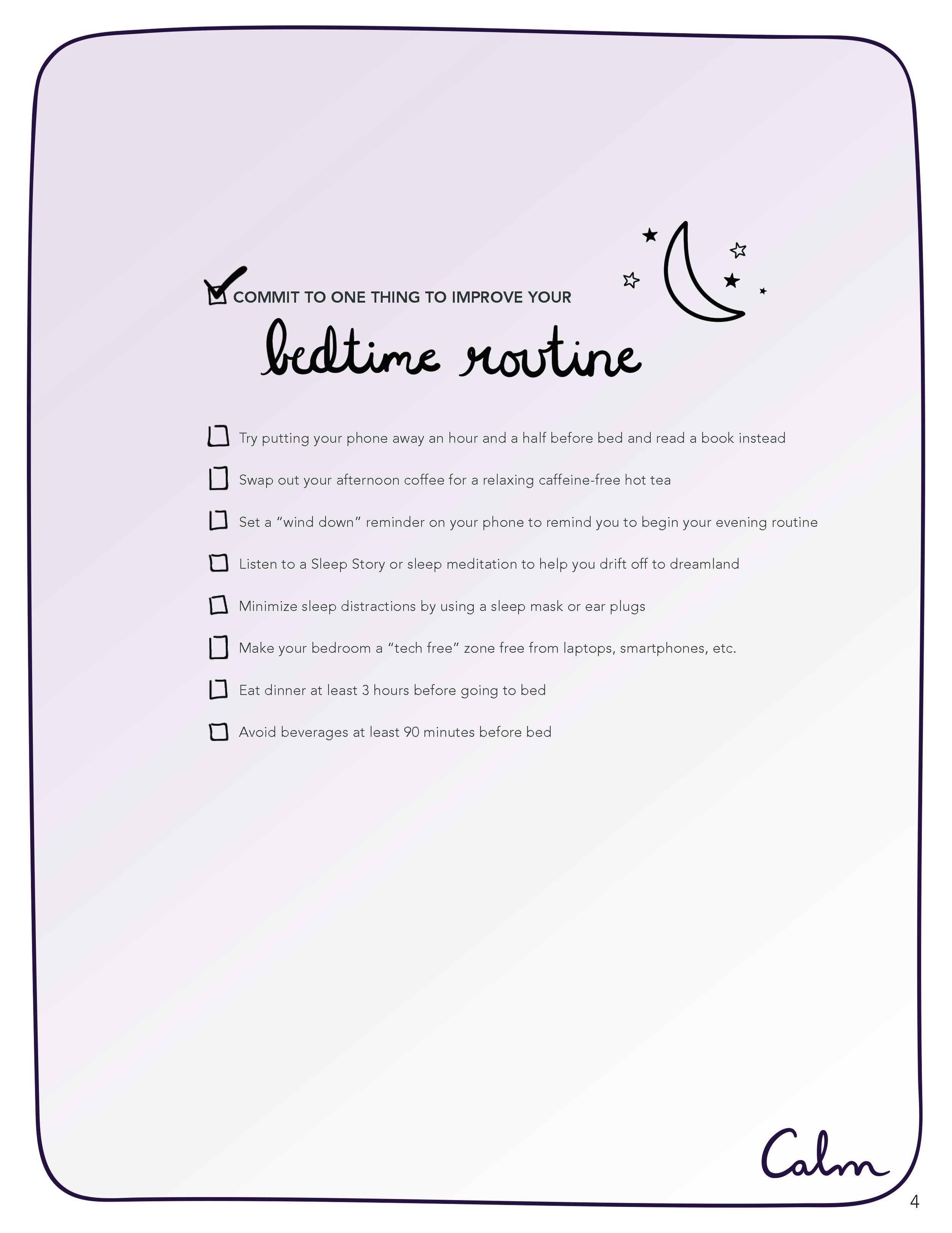 Calm Sleep Journal_Page_4.png