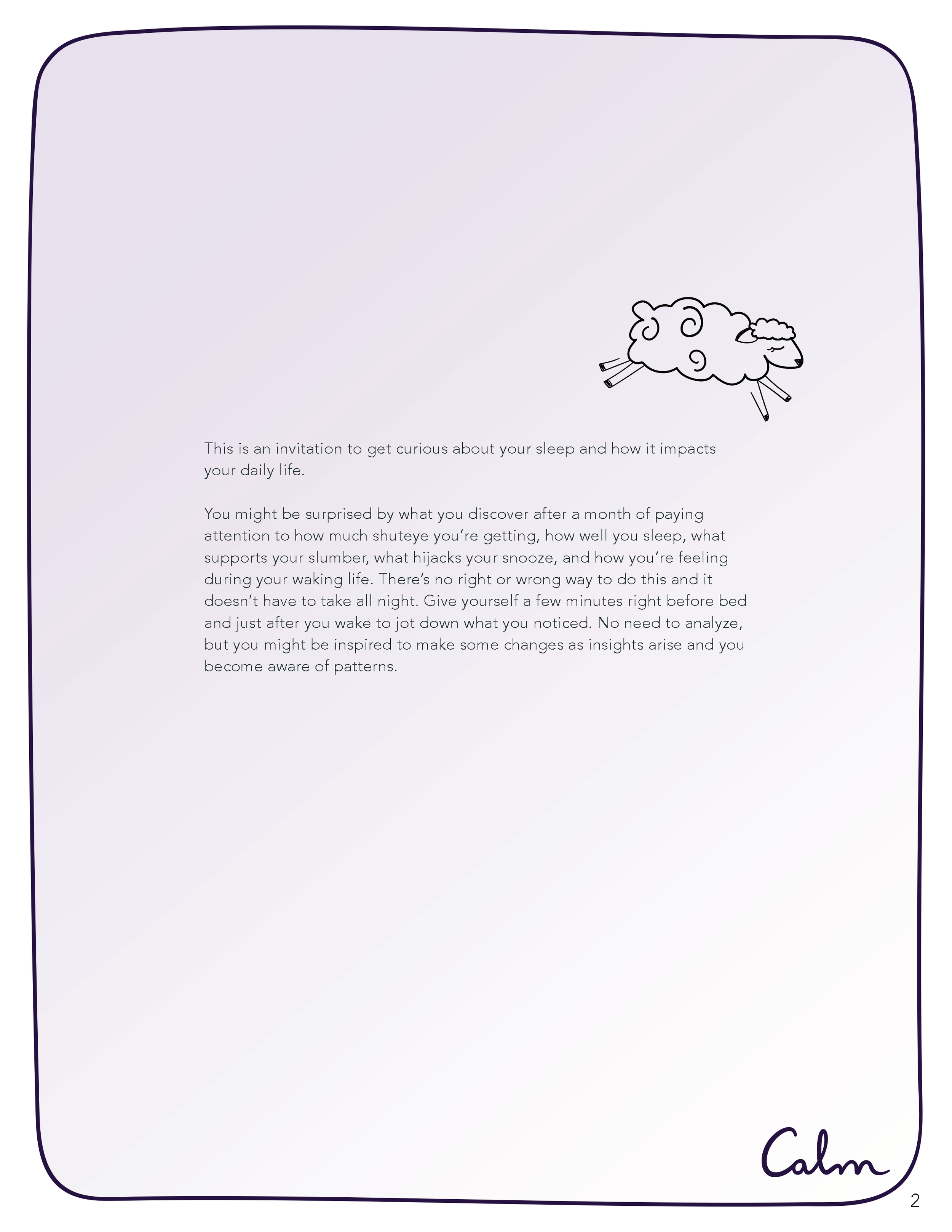 Calm Sleep Journal_Page_2.png