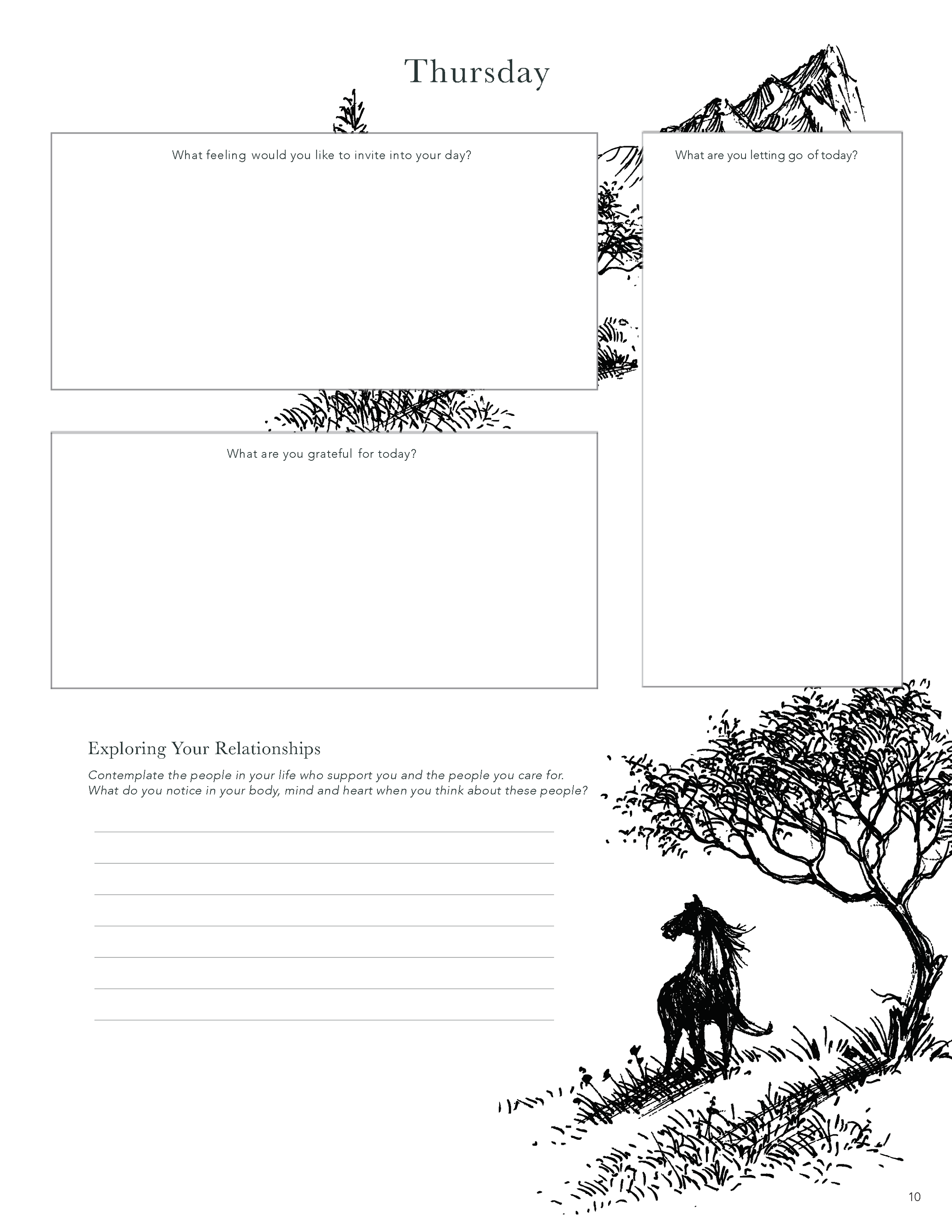 Mindfulness Journal_Page_10.png