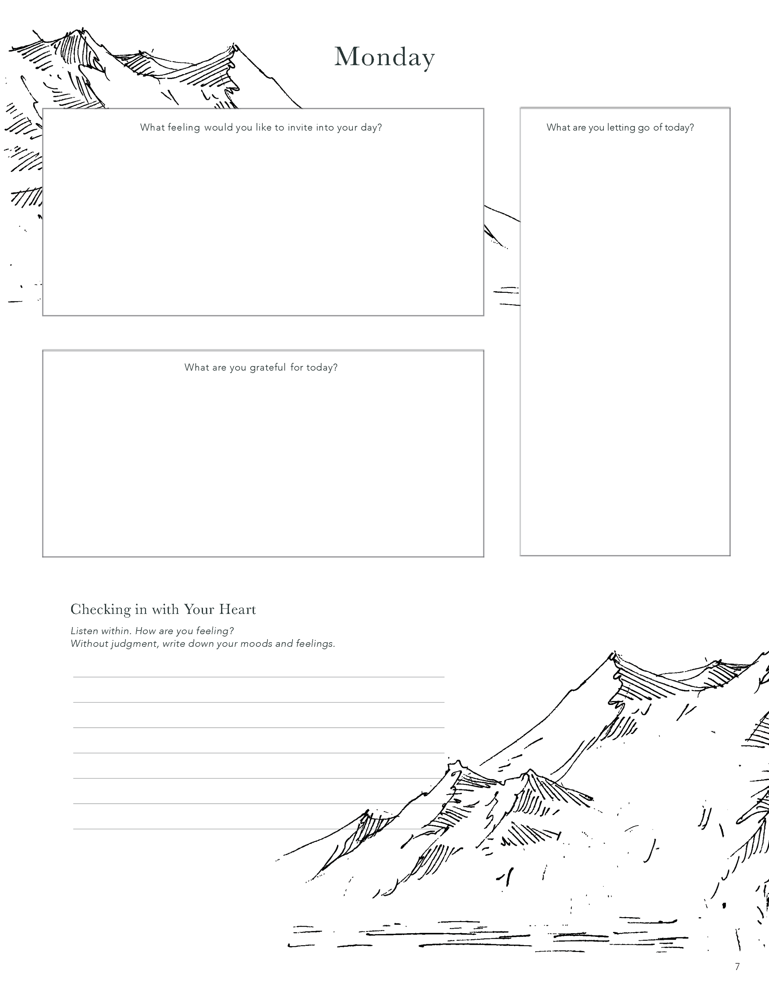 Mindfulness Journal_Page_07.png