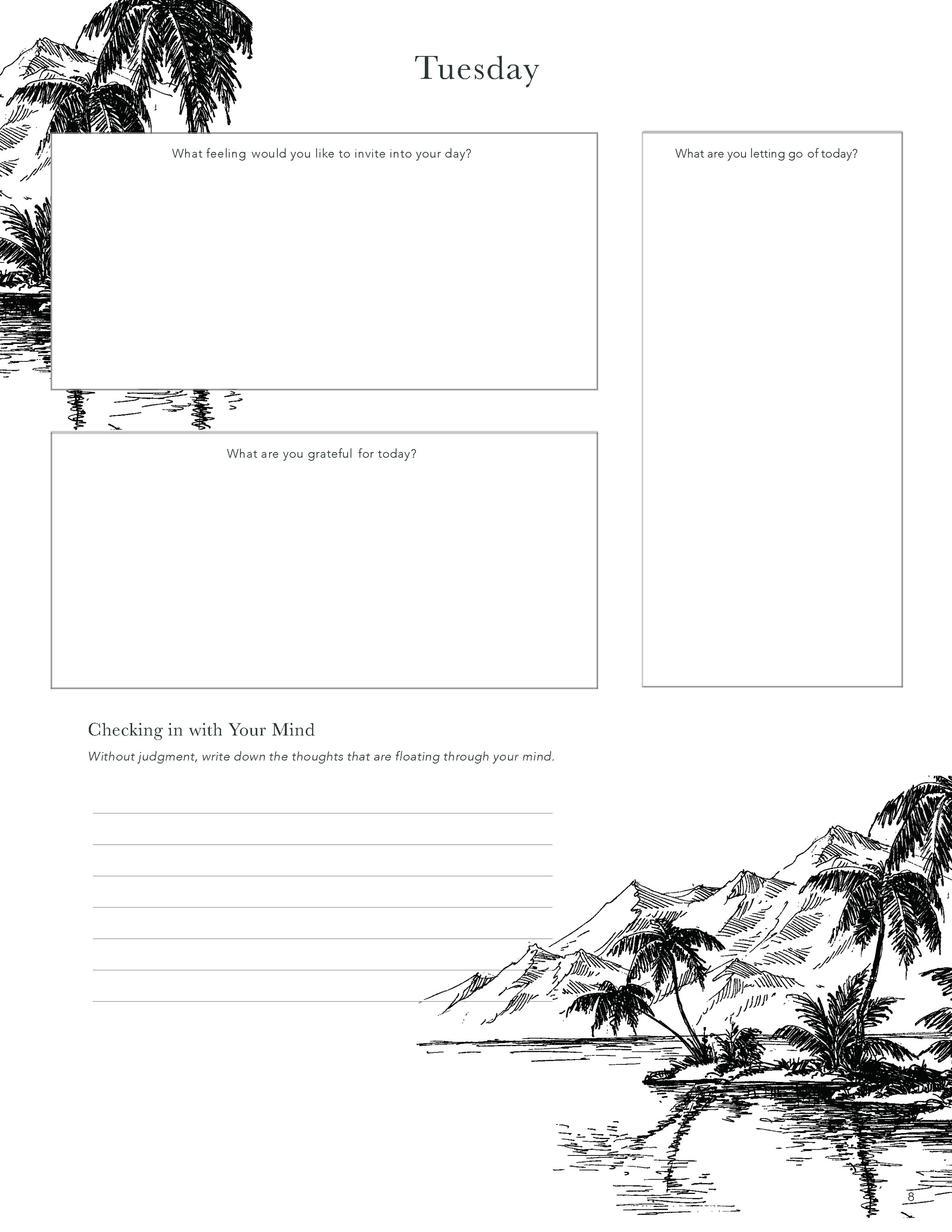Mindfulness Journal_Page_08.png